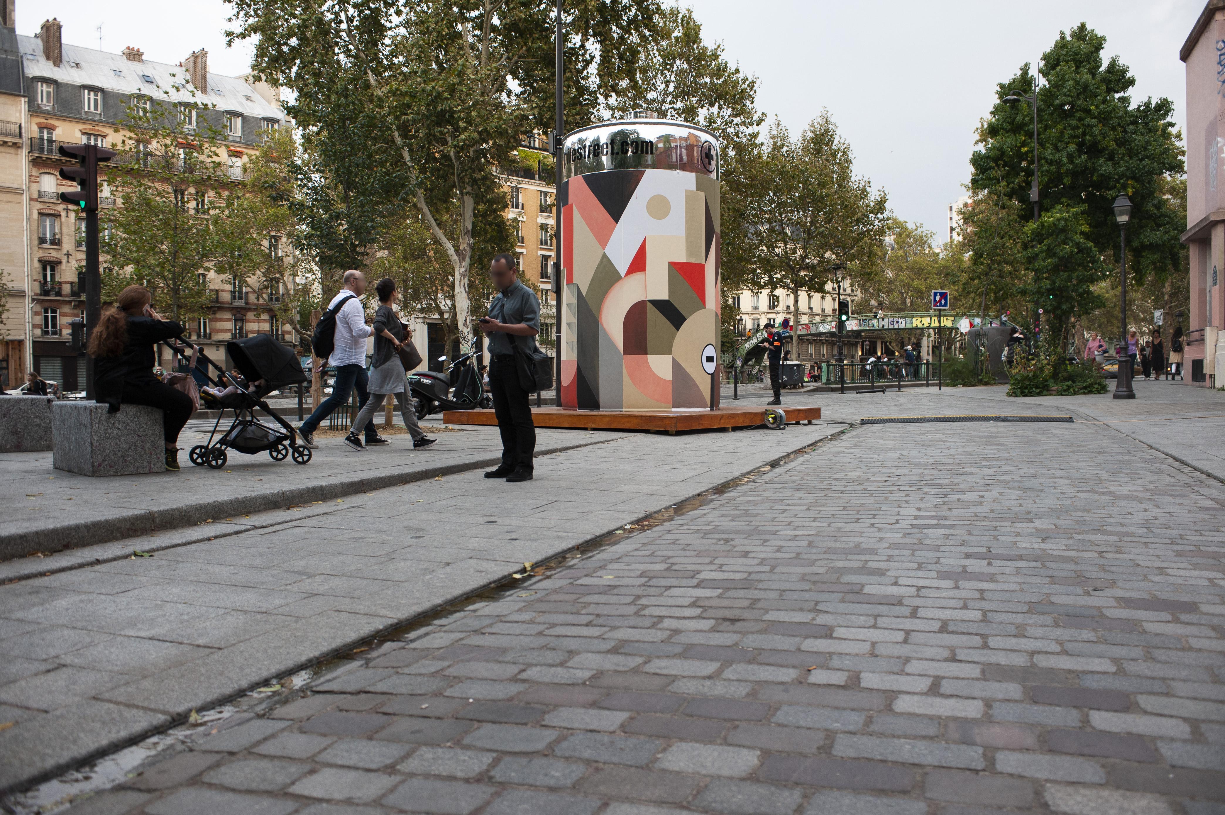 Pilestreet_Clément-Laurentin_2